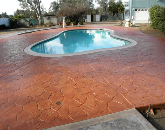 Absolute Best Concrete Coatings Concrete Resurfacing